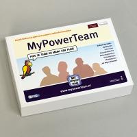 mypowerteam eigen kracht toolkit