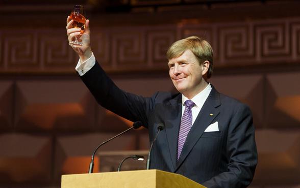 koning-willem_alexander_toast