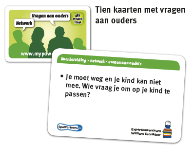 eigenkracht kaarten vragen ouders 1