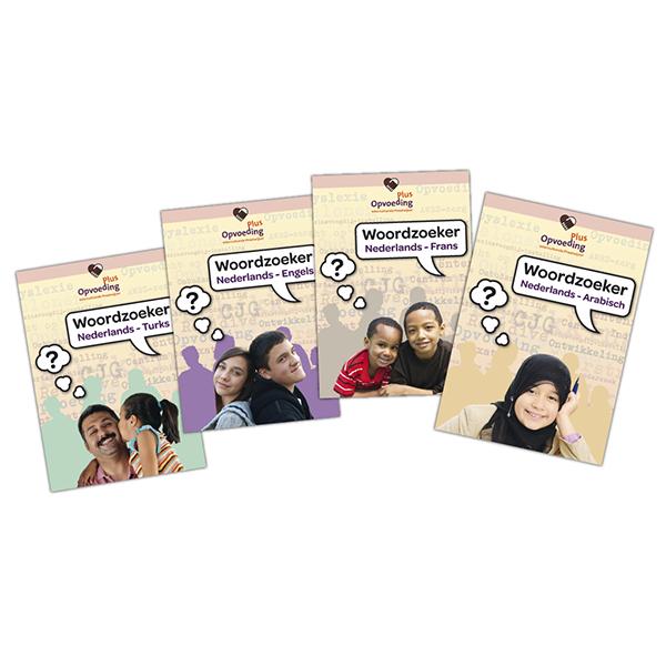 wsg interculturele praatwijzer woordzoekers