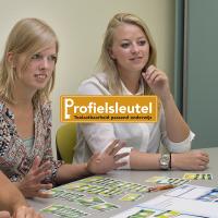 profielsleutel training passend_onderwijs
