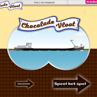 game mediawijsheid chocoladevloot_800px