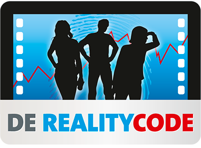 400px_realitycode_logo_april