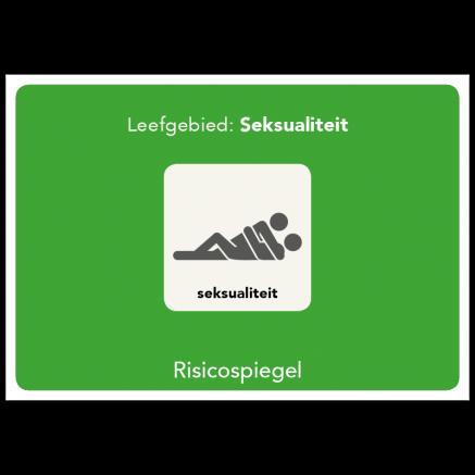leefgebied_seksualiteit_pictogram_voorbeeldvragen_risicospiegel