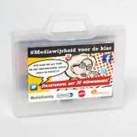 mediavaardig_koffertje_mediawijsheid_docentenspel