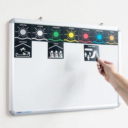 magnetisch-planbord-voor-dagplanning
