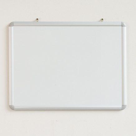 magnetisch planbord whiteboard