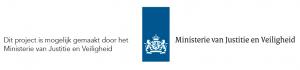 basistool_strafrechtketen_justitie